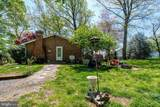 1603 Yeager Road - Photo 4