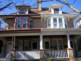 37 Delawareview Avenue - Photo 1