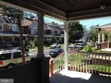 37 Delawareview Avenue - Photo 3