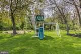 224 Candalwood Lane - Photo 48