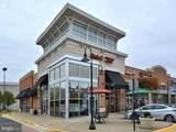 5958 Bowes Creek Place - Photo 104