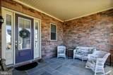 5958 Bowes Creek Place - Photo 7