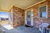 5958 Bowes Creek Place - Photo 8