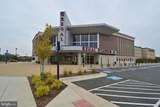 5958 Bowes Creek Place - Photo 91