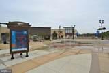 5958 Bowes Creek Place - Photo 93
