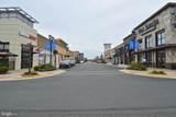 5958 Bowes Creek Place - Photo 94
