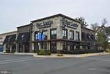 5958 Bowes Creek Place - Photo 95