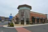 5958 Bowes Creek Place - Photo 98