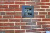 2168 Chestnut Street - Photo 40