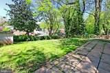 2816 Greenway Boulevard - Photo 33