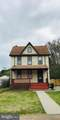 12 Montrose Avenue - Photo 1