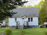 194 Wheat Road - Photo 1