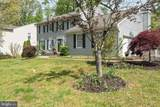 128 Idlewilde Road - Photo 4