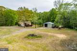517 Roe Ingleside Road - Photo 49