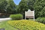 4523 Ellery Court - Photo 73