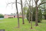 7910 Pendleton Court - Photo 14