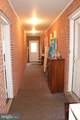 7910 Pendleton Court - Photo 24