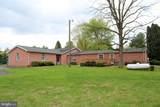 7910 Pendleton Court - Photo 6