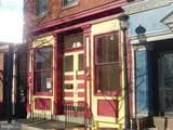 1706 Aliceanna Street - Photo 2