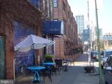 1706 Aliceanna Street - Photo 4