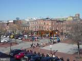 1706 Aliceanna Street - Photo 7