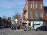 1706 Aliceanna Street - Photo 9