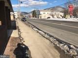 14617 Mcmullen Highway - Photo 11