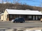 14617 Mcmullen Highway - Photo 28