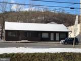 14617 Mcmullen Highway - Photo 30