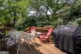 2602 Ainsworth Terrace - Photo 35