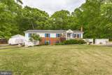 36880 Asher Road - Photo 27