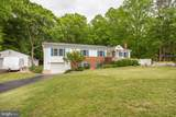 36880 Asher Road - Photo 28