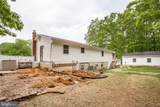 36880 Asher Road - Photo 29