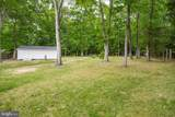 36880 Asher Road - Photo 30