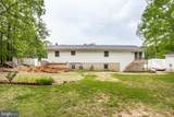 36880 Asher Road - Photo 31