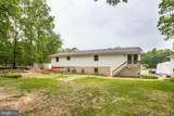 36880 Asher Road - Photo 32