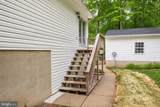 36880 Asher Road - Photo 33