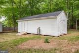 36880 Asher Road - Photo 35