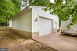 36880 Asher Road - Photo 36