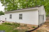 36880 Asher Road - Photo 37