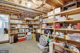 36880 Asher Road - Photo 44