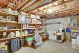 36880 Asher Road - Photo 45