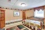 36880 Asher Road - Photo 49