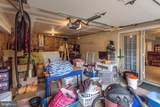 36880 Asher Road - Photo 57