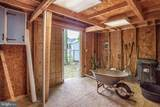 36880 Asher Road - Photo 61
