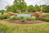 36880 Asher Road - Photo 64