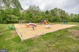 36880 Asher Road - Photo 73