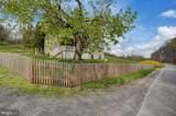 322 Hatchery Road - Photo 10
