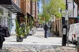 2101-17 Chestnut Street - Photo 2