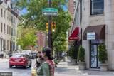2101-17 Chestnut Street - Photo 25